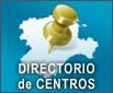 Directorio de Centros