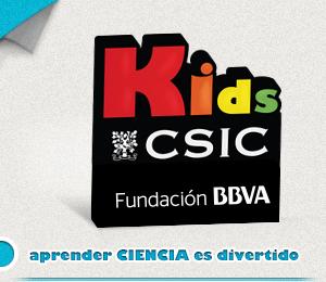 KIDS CSIC